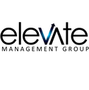 Elevate Management Group