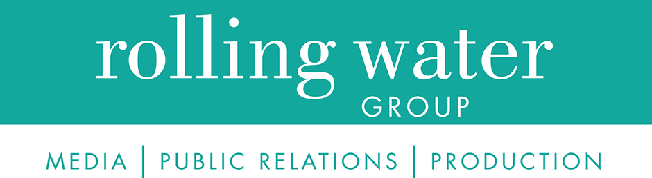 Rolling Water Group