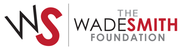Wade Smith Foundation