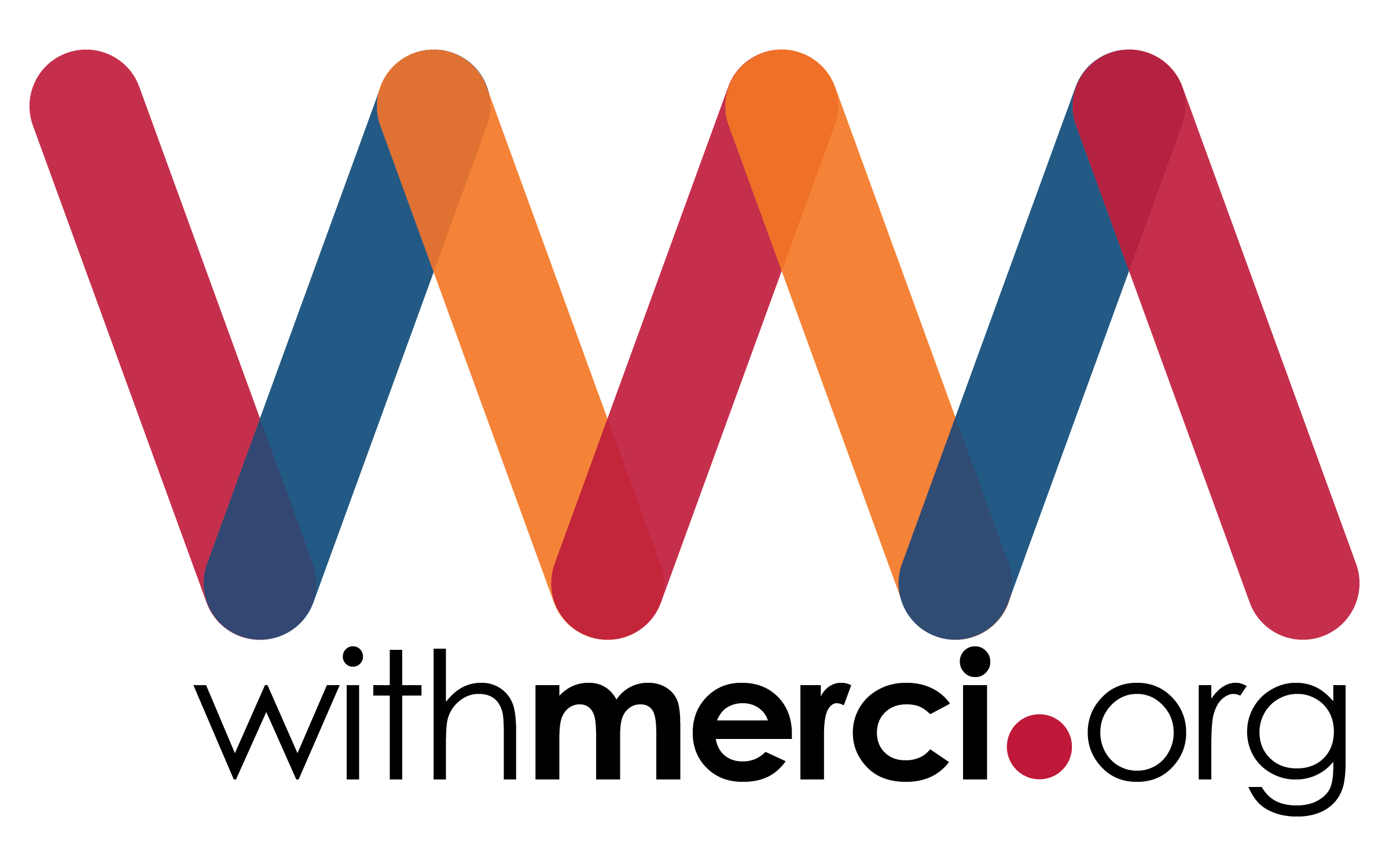 WithMerci